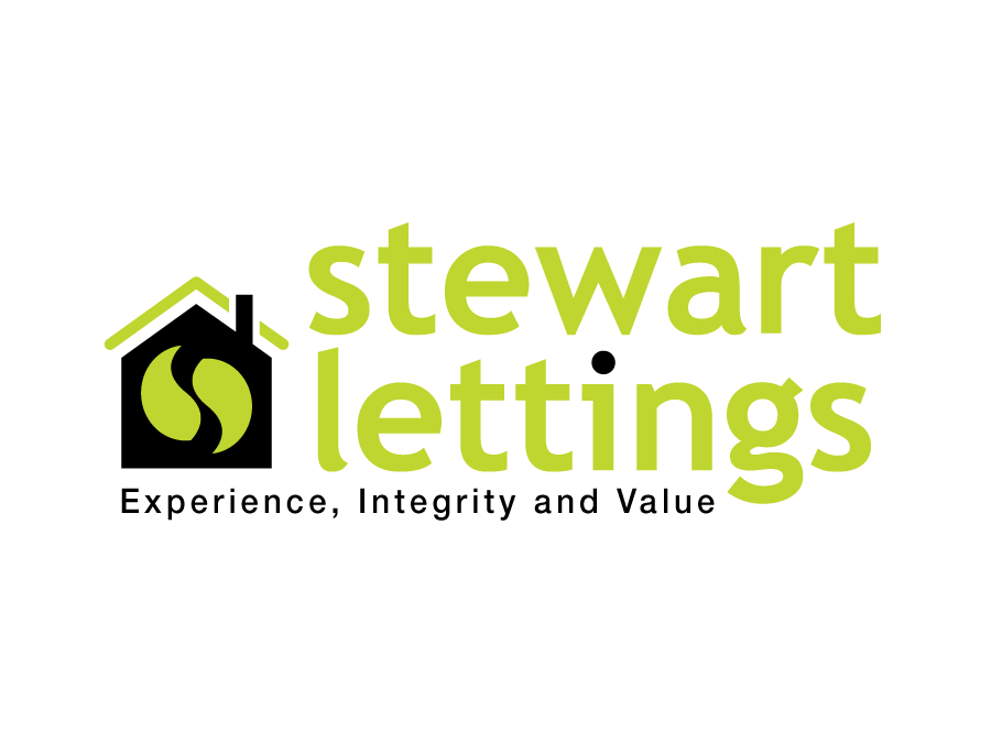 StewartLettings (1)